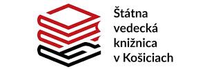 Štátna vedecká knižnica v Košiciach